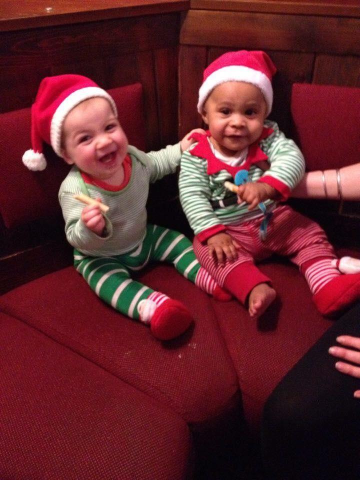 baby-elves